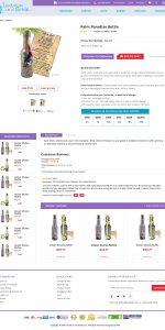 invitationinabottle-product-page