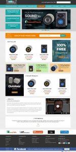 inwallstore-homepage