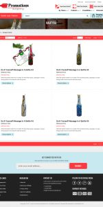 PromotionsInABottle-Category-Page