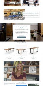 urbanwoodgoods_homepage